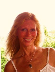 LISA BROWN – Comprendre la conscience et l'ADN d'une manière 'totalement nouvelle', ainsi que les Modèles pour l'Expérience Multi-Dimensionnelle de chacun