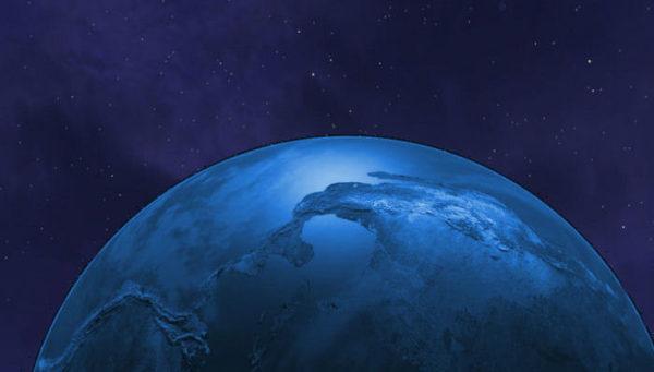 La Terre-Mère et ce qui y vit, aborde un cap important de son évolution