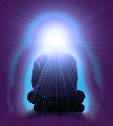 Cours en Thérapie Vibratoire Lumineuse