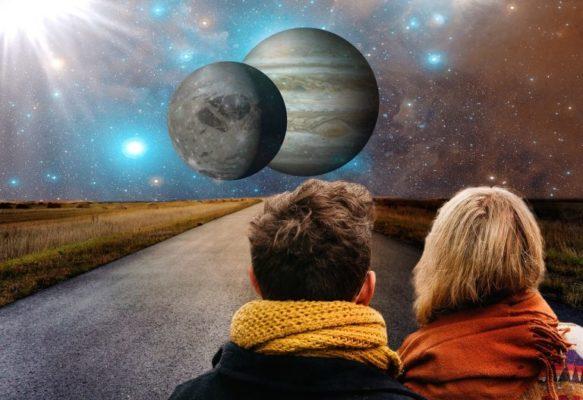 Le Créateur – Évoluer de travers ?