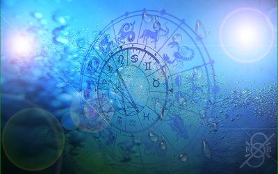 Astrologie Intuitive – Prévisions pour Juin 2020 par Tanaaz