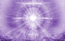 Éloge de la Douceur et de la Joie pour la transformation de ce Monde