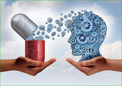 Effet Placebo : l'Esprit qui guérit