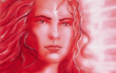Archange Uriel : Ramenez Tous Vos Aspects à la Maison