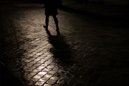 L'ombre a été utile à votre combat intérieur