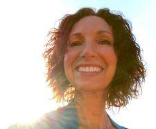 SANDRA WALTER – Journal des Gardiens de Portail: Mise à jour des Conseils de Lumière