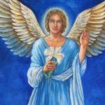 Archange Gabriel – Message Du 17 Août 2019