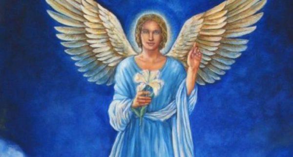 Archange Gabriel – Message du 15 Mai 2019