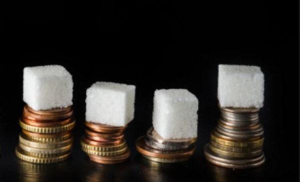 L'industrie du sucre a payé des chercheurs pour blâmer les gras