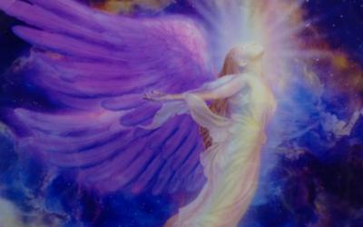 Mère Divine – A tous les enfants