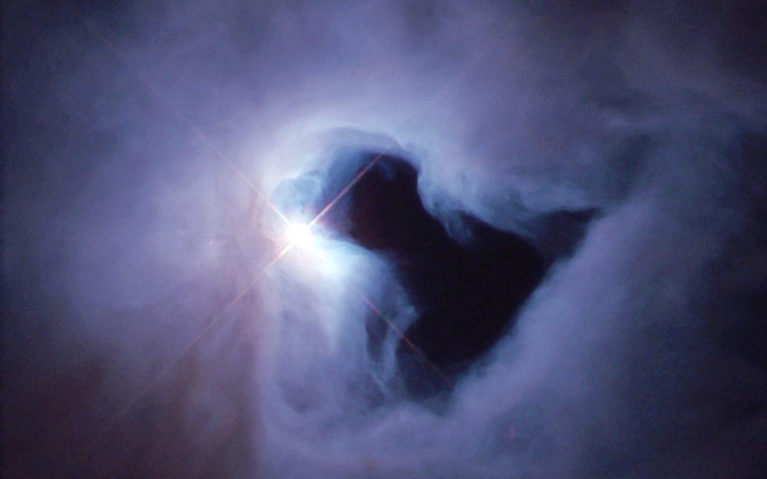 Orionis : Accéder à une Sagesse Supérieure