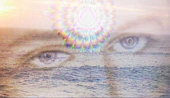 Le nouvel être énergétique et états de conscience éveillée