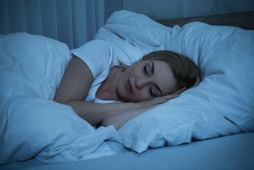 Hygiène du sommeil : 7 lignes directrices pour mieux dormir