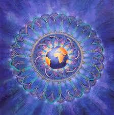 Soyez vigilants sur certaines illusions de l'astral