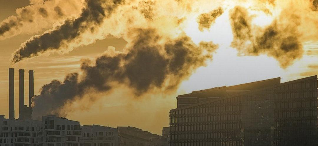 Réchauffement climatique : plus on ratera les cibles, plus les morts s'accumuleront