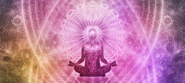 Vidéo pour la (très importante) méditation mondiale.