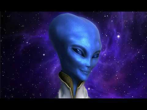 Nouveau récit illustré : Parole d'un alien voyageur