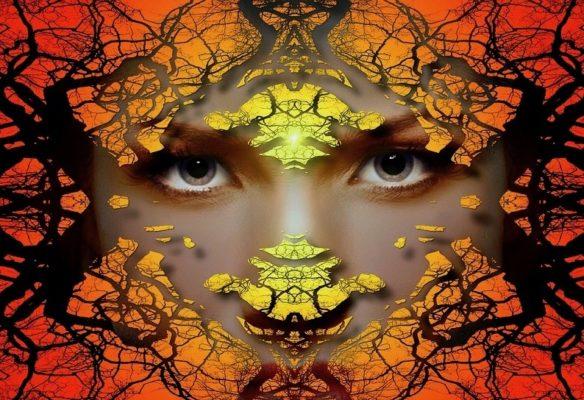 Plongée au cœur de la perversion narcissique : l'expulsion psychique (1/2)