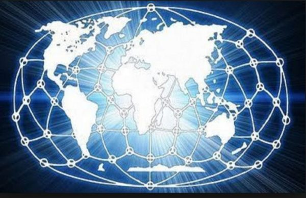 Le réseau des sites sacrés
