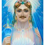 Maitreya – L'action-mission
