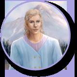 Adama de Telos – Devenez sans peur
