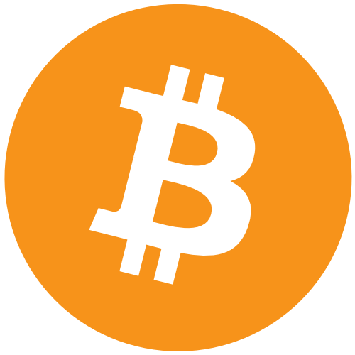 Le bitcoin, une catastrophe écologique?