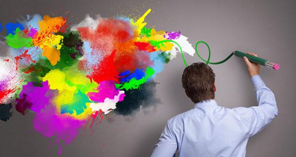 Comment créer la réalité que vous préférez