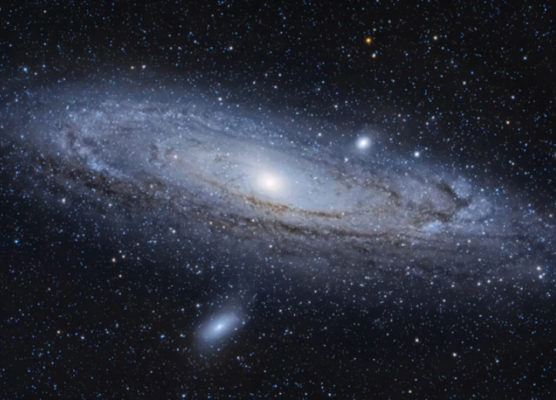 Le corps multidimensionnel – FONDATIONS (3) Channeling d' Al 'Faret d'Andromède