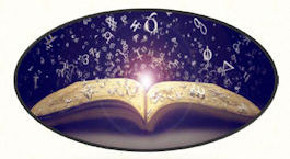 La Journée Vibratoire du 12-12  (12 décembre 2017)