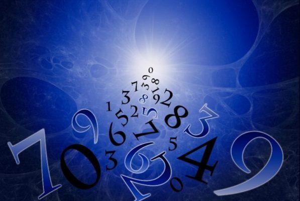 Numérologie : Votre numéro personnelle pour l'année 2019