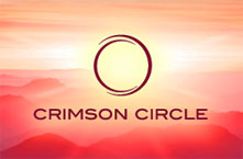 Crimson Circle: « Série Émergence » Shoud 4