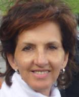 Le Point Zéro du Renouveau et sa Géométrie Sacrée  avec Lise Chalifour