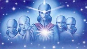 Le Conseil Arcturien : Accédez à vos capacités spirituelles !