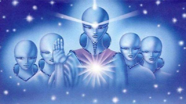 Acquérir des connaissances et de la sagesse