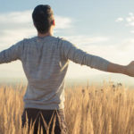 Enseignements Des Maîtres – Nous Vous Rappelons Qu'il N'est Pas Nécessaire De Remonter Le Temps