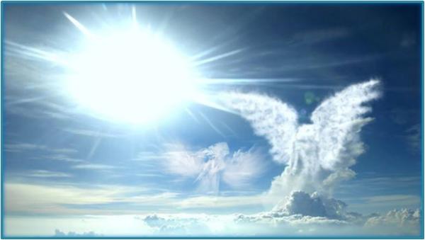 Conseils du Vent pour notre évolution – le rôle des croyances