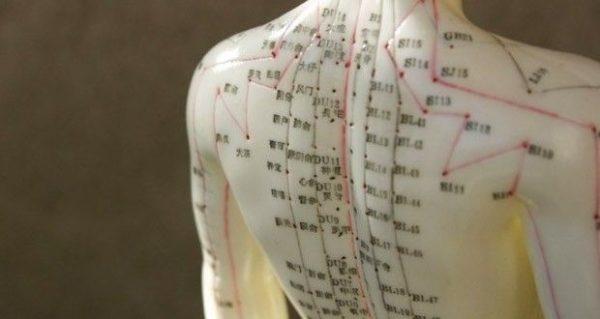 Médecine chinoise : Ce que la colère ou la tristesse peuvent faire à votre corps