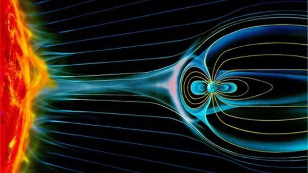 Activité aurorale et solaire en temps réel