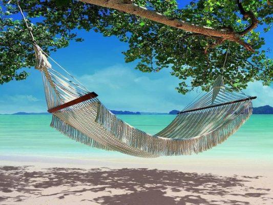 Une pause pour mieux rebondir?