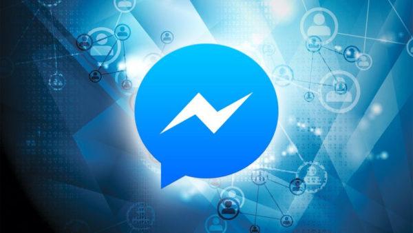 Le fichier 'Secret' de Facebook sur vous est plus grand que vous ne le pensez – Voici comment le télécharger