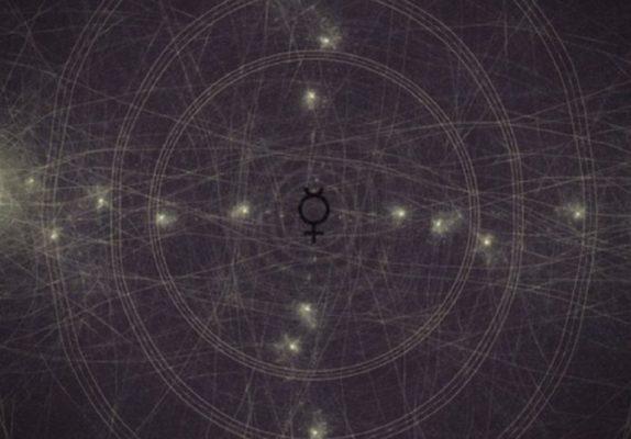 Astrologie intuitive : Mercure Rétrograde, novembre 2018