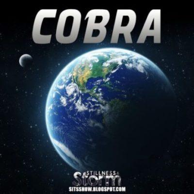 Cobra | 18 Mars 2018 : Contact