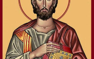 Judas Iskariot : Où en est l'humanité aujourd'hui ?