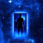 1er Cours Sur La Physique Quantique Dans Votre Réalisation Personnelle