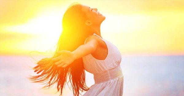 30 étapes simples qui peuvent vraiment changer votre vie pour le meilleur