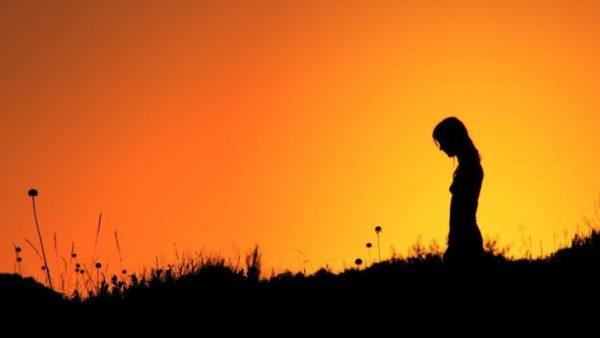 Ré-expérimenter de vieilles émotions douloureuses
