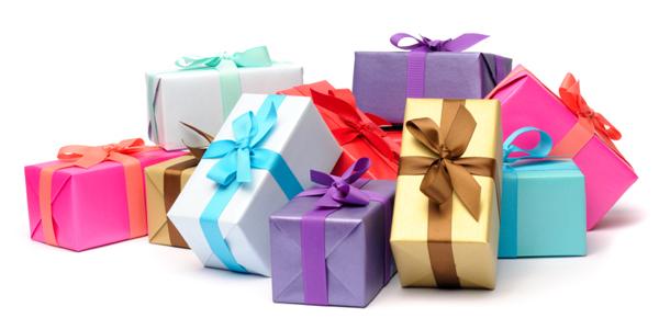 Enseignements des Maîtres – Recevez le cadeau de chaque moment…