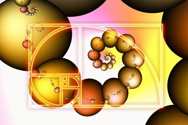 La géométrie sacrée est la seule chose qui soit définitive dans le cosmos
