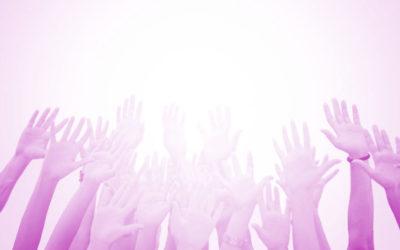 Message de la Lumière 2 – Vous êtes Lumière
