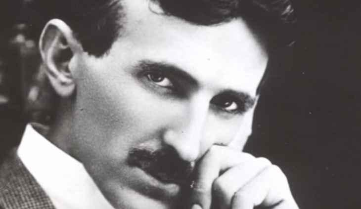 Les merveilles et tragédies du grand Nikola Tesla